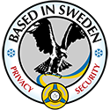 Based in Sweden