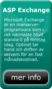 ASP Exchange
