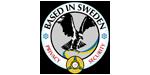 Based in Sweden