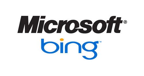 microsoft-bing