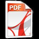 Joomla - Administrationsguide