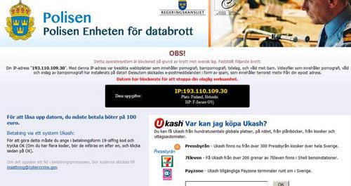 Online Dating etikett när e-post slutar komma
