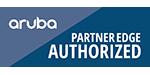 Aruba Partner
