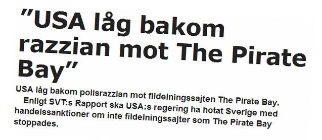 aftonbladet-fildelning2