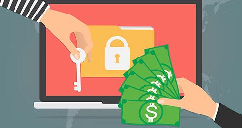 Gammalt datorvirus kapar bredbandskort
